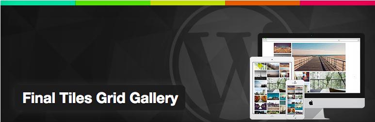 Final Tiles Grid Gallery Lite