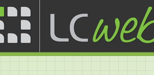 LCweb by Luca Montanari
