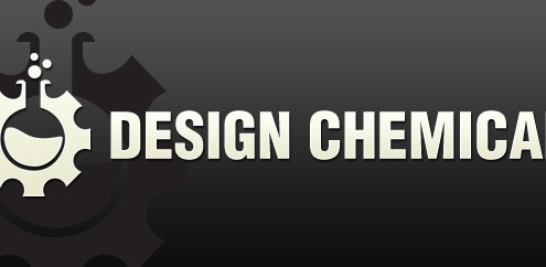 design chemical