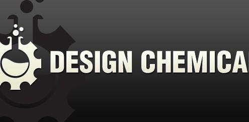 design chemical