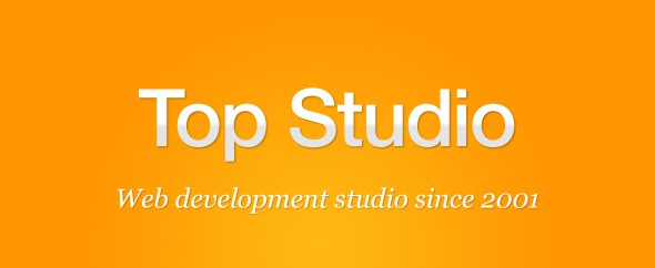 topstudio codecanyon