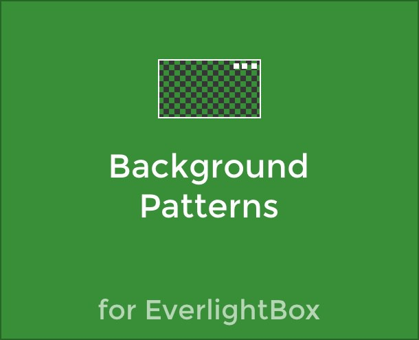 background patterns