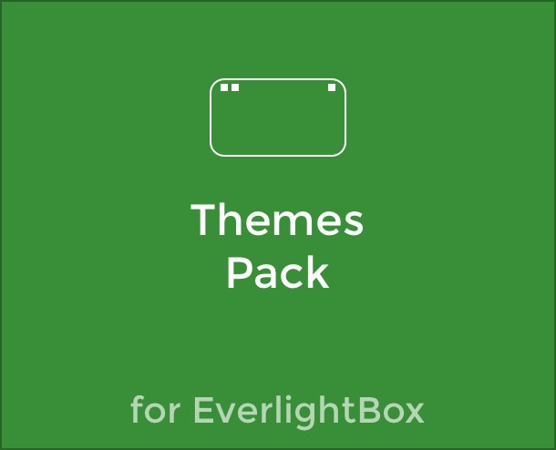 themes pack