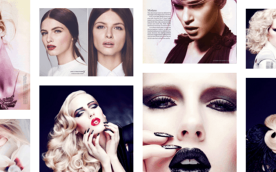 Making up a visually stunning WordPress portfolio plugin
