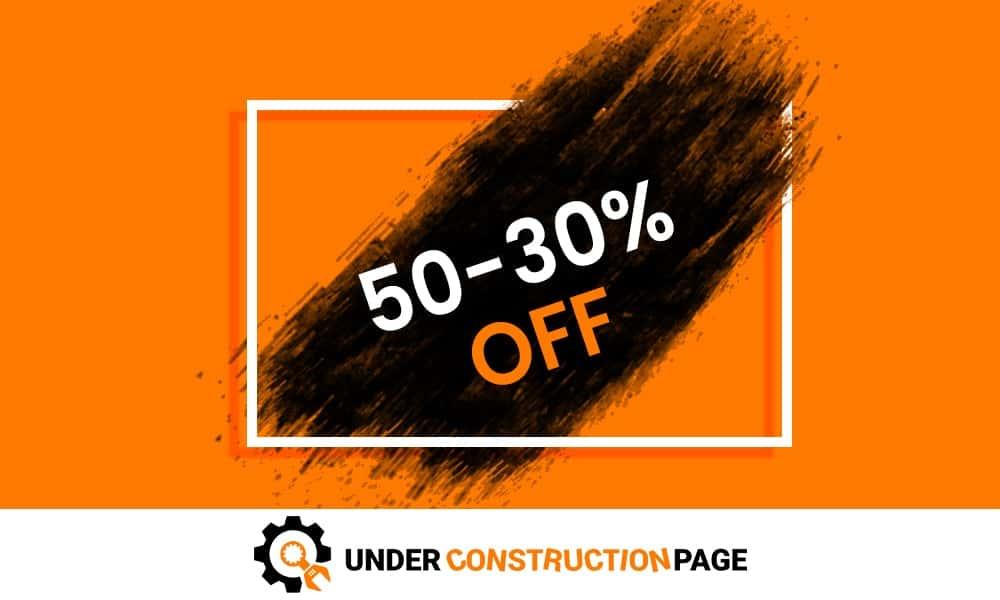 Under construction PRO